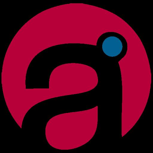 web agency a Barletta
